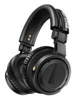 DJ-Ausrüstung