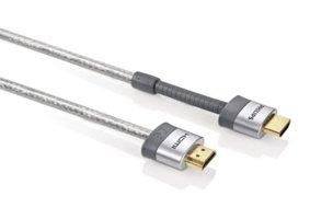 Câbles et connecteurs